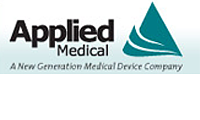 Applied Medical Inc Logo